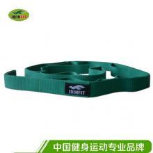 JOINFIT捷英飞 牵拉训练带 柔韧训练绳 腿部肌肉训练带