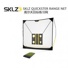 SKLZ斯克斯 高尔夫 练习网 目标练习网