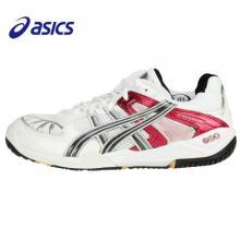 Asics/亚瑟士爱世克私羽毛球鞋TOB516专业比赛室内运动男女鞋