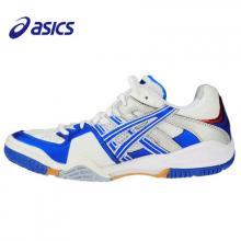 Asics/亞瑟士愛世克斯羽毛球鞋R004N專業比賽運動防滑男鞋