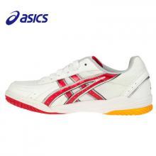 ASICS亚瑟士 爱世克私 乒乓球鞋 运动鞋 透气轻便 男鞋女鞋 R20XQ