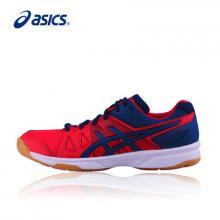 ASICS/亚瑟士 爱世克私 室内运动鞋 乒乓球鞋 透气轻便 男鞋B400Q