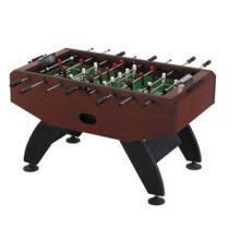 瑞动斯波特SBT-119标准8波比足球台 桌上足球机 桌式足球机台球