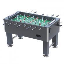 斯博特SBT-110桌上足球桌面足球台波比足球机家用桌游玩具