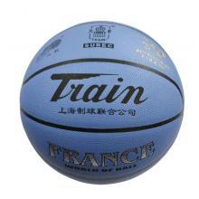 火车头篮球 新款吸湿TB7002 篮球 花式篮球 室内室外