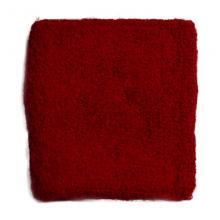 陀飞轮2016年限量版猴宝宝护腕 运动护具 猴年专款 本命年专用 年会采购 一对装红色 红色一对装 均码