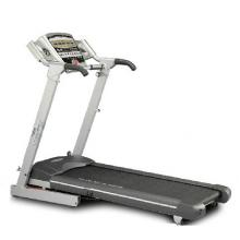 欧洲百年品牌 西班牙BH必艾奇 Fitness G6448E 电动跑步机 家用跑步机 免安装 有氧减肥健身器材