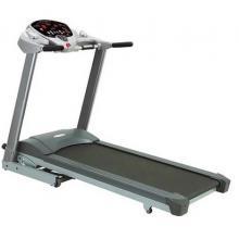 欧洲百年品牌 西班牙BH必艾奇 G6505 X2 家用电动跑步机 可折叠跑步机 健身器材