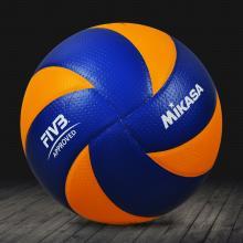 MIKASA米卡萨排球 MVA200 MVA300奥运会比赛用球 排联认证