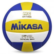 MIKASA/米卡萨排球MV1000青少年中学生联赛比赛训练用球