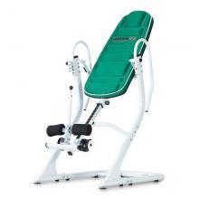 悍森 HS-2800 新款 倒立机  家用 倒立椅 倒立机 倒挂器收腹 拉伸健身器材