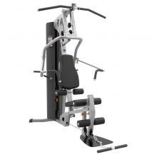 Life Fitness美国力健综合力量训练器健身器材家用原装进口 G2