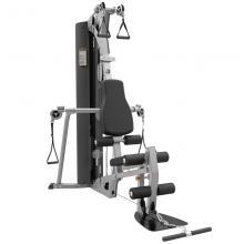 LifeFitness美國力健綜合力量家用運動健身器材肌肉訓練設備G3