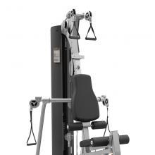 LifeFitness美国力健综合力量家用运动健身器材肌肉训练设备G3