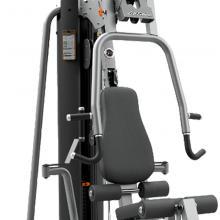 LifeFitness美国力健综合性力量训练器家用单人多功能组合设备G4