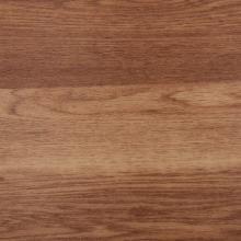 英利奥橡木纹4.5mm室内篮球场地使用pvc运动地板健身房地胶塑胶垫