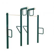 瑞动海风系列组合单杠户外健身器材室外健身器材公园健身器材户外路径小区健身器材