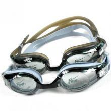 FEW(飄)泳鏡732自動調校泳鏡帶泳鏡 游泳眼鏡