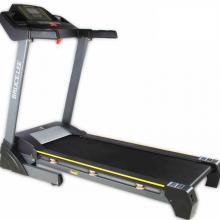 李小龙(BRUCE LEE)家用静音可折叠跑步机 电动坡度跑步机 跑步机