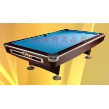 瑞动 RD-HS02A 国际比赛级花式九球豪华台球桌(特制款)