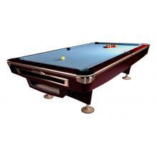 瑞动RD-201A 花式九球豪华台球桌 比赛专用款