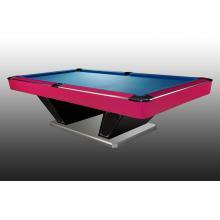 瑞动台球桌 伯爵RD202-9A 花式标准比赛款台球桌