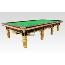 瑞动SK-006B英式斯诺克标准款台球桌
