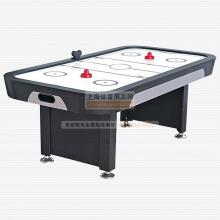 标准型桌上冰球台R3-D11 桌上气悬冰球 空气球台