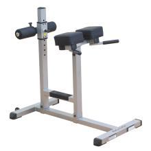 STEELFLEX美国史帝飞BODYSOLID GRCH322 商用罗马练习椅