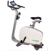 唐特力(TUNTURI) 家用健身器材进口磁控静音健身车 pure4.1