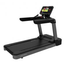 原装正品 Life Fitness力健 Integrity荣跃系列DST跑步机进口器材